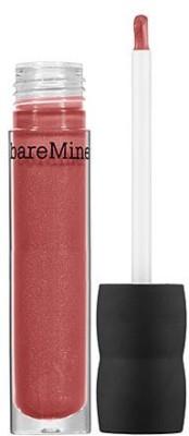 Bare Escentuals Minerals 100% Natural Lipgloss - Cupcake 20 ml