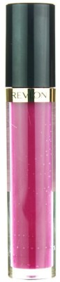 Revlon Super Lustrous Lip Gloss 3.8 ml