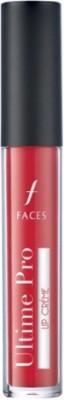 Faces Ultime Pro Lip Crème 4.6 ml
