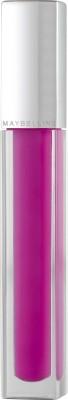 Maybelline Color Sensational High Shine Lip Gloss 5 ml