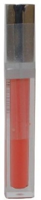 Maybelline Limited Edition Color Sensational High Shine Lip Gloss 5 ml(280 Coral Heat)