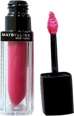 Maybelline Color Sensational Velvet Matte Lipstick 5 ml(Mat 10)