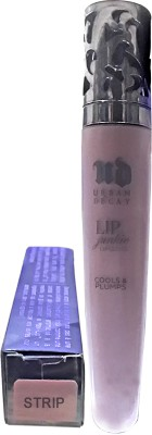 Urban Decay Lip Junkie Gloss 10 ml