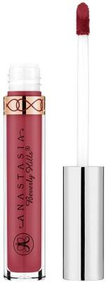 Anastasia Beverly Hills Liquid Lipstick 3.2 g