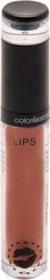 Coloressence Colored Liquid Lip Color 4 ml