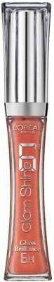L,Oreal Paris Glam Shine 6.3 ml