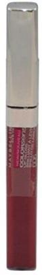 Maybeline New York Colorsensational Lip Gloss 6.5 g