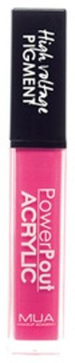 MUA MAKEUP ACADEMY Power Pout Acrylic 5 ml