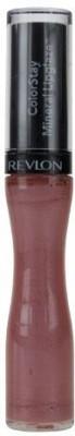 Revlon Color Stay Mineral Lipglaze 4.2 g