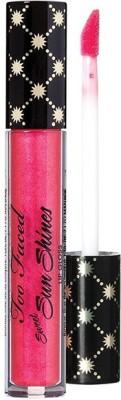 Too Faced Sweet Sun Shiner Lip Gloss 2.9 ml