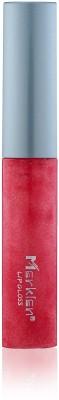 Merklen 3D Moisture M909 14.5 ml