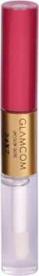 Glamcom Lipcolor Gloss 9 ml