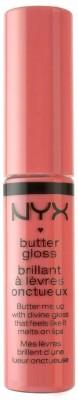 Nyx Butter Gloss 8 ml