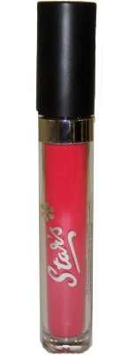 Star,s Cosmetics Lip Color Gloss 9 ml