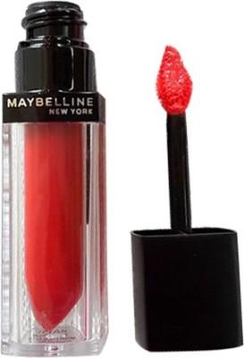 Maybelline Color Sensational Velvet Matte Lipstick 5 ml
