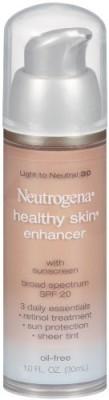 Neutrogena Healthy Skin Enhancer 28.3 g(N/A)
