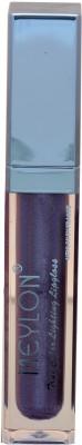 Meylon Paris Lighting Lip Gloss 10 ml
