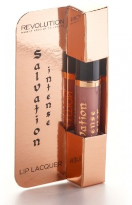 Makeup Revolution London More Than I Could Give 2 ml