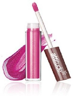 Amway Attitude Lipgloss 2.2 ml