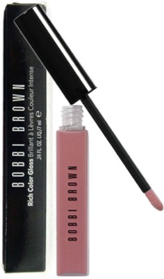 Bobbi Brown Rich Color Gloss 7 ml
