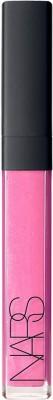 Nars Larger Than Life Lip Gloss 6 ml
