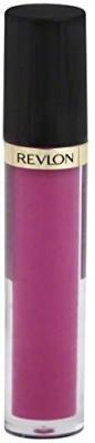 Revlon Super Lustrous Lipgloss 4 ml