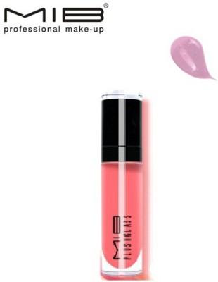 Mib Plush Gloss 8 ml