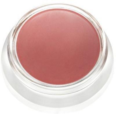 RMS Beauty Lip Shine Sacred 6 ml