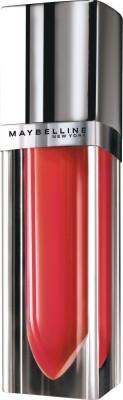 Maybelline Color Sensational Lip Polish 5 ml