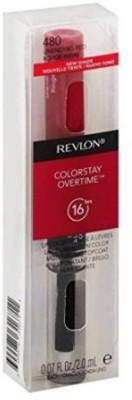 Revlon ColorStay OverStay Lip Color 2 ml