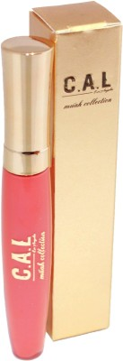 C.A.L Los Angeles Muha Collection High Gloss 10 ml