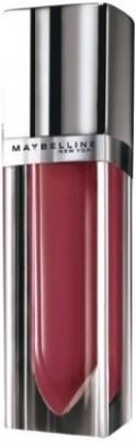 Maybelline Lip Polish by colorsensational 5 ml