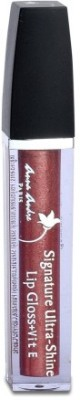Anna Andre Paris Signature Ultra Shine Lip Gloss 6 g