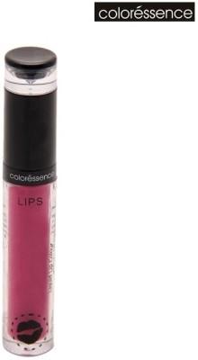 Coloressence LLp-1 4 ml
