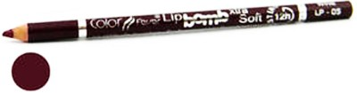 Color Fever Hot Color Lip Liner 5 N