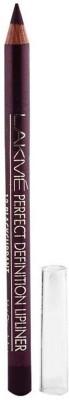 Lakme Perfect Definition Lip Liner Pencil - 1.1 g
