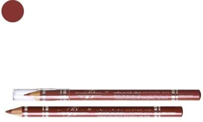 Diana of London Absolute Moisture Lip Liner
