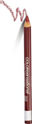Maybelline Color Sensational Lip Liner - 5 g
