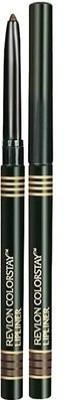 Revlon Colorstay Lip Pencil