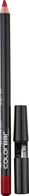 Colorbar Definer Lip Liner