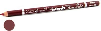 Color Fever Hot Color Lip Liner 7 N