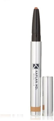 Kaplan MD Lip 20 Liner .01 Ounce