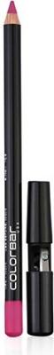 Colorbar Definer Lip Liner(My Magenta - 013)