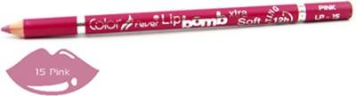 Color Fever Hot Color Lip Liner 15 N