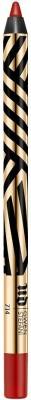 Urban Decay Gwen Stefani 24/7 Glide On Lip Pencil