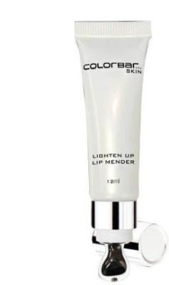 Colorbar Lip Mender