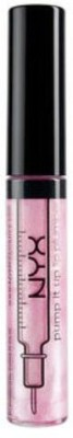 Nyx Pump It Up