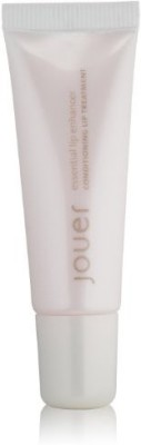 Jouer Jouer Essential Lip Enhancer