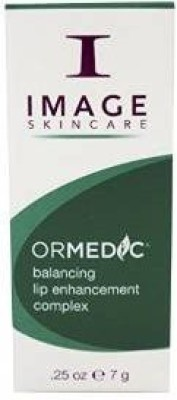 IMAGE Skin Care Ormedic Lip Enhancement Complex, 0.25 oz - Volumizing