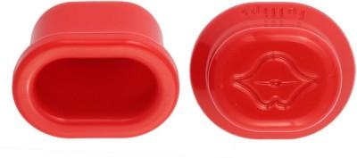 S-UNI Fullips Medium Oval Lip Plumper